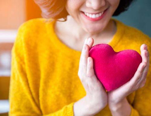 Periodontal and cardiovascular health